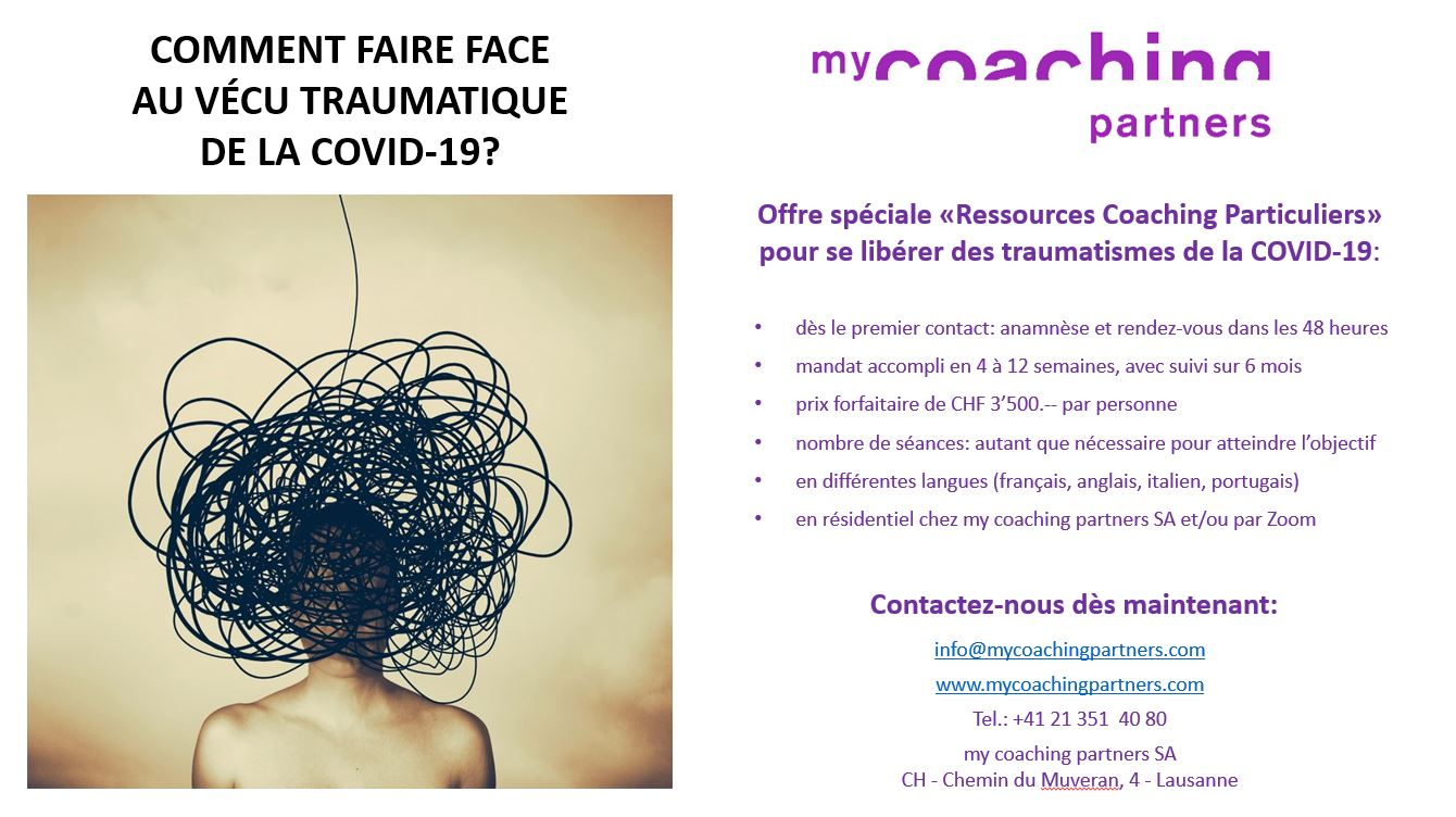 Formation-Cov19-Particuliers-min