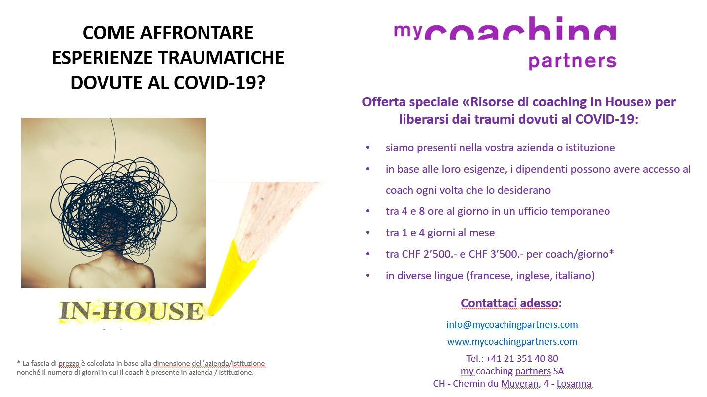 Formazioni-Cov19-InHouse-min